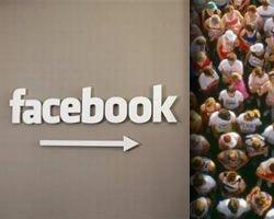 Facebook извинилась  перед пользователями за попытку внедрения рекламной системы в одностороннем порядке