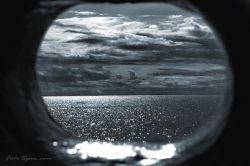 Ежегодно от пиратских нападений на морские корабли мировое сообщество теряет до 15 млрд. евро