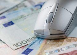 Мой опыт работы на валютном рынке Forex
