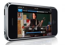 К 2011 мобильная музыка составит 30% от всех музыкальных продаж, принеся $11 млрд.