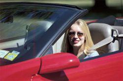 Просрочка по автокредитам в США выросла до самого высокого уровня с 2002 года