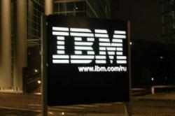 IBM заявила о революции в создании микропроцессоров