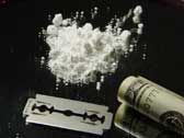 Таможенники конфисковали 12 килограммов кокаина в аэропорту Брюсселя