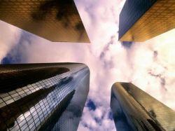 Насыщение офисного рынка в Москве возможно лишь к 2011 году