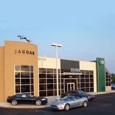 Jaguar и Land Rover уйдут с молотка в конце года