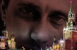 Владимир Путин идти работать в Госдуму пока не собирается