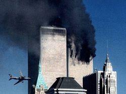 ЦРУ уничтожило видеозаписи допросов по делу о терактах 11 сентября