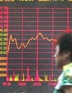 Влияние финансового кризиса на мировую экономику непредсказуемо