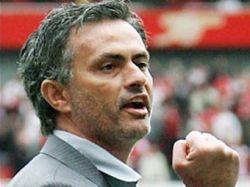 Жозе Моуринью согласился возглавить сборную Англии по футболу