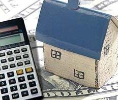 Ставки по ипотеке в США будут заморожены на пять лет