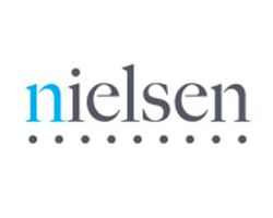 Компания Nielsen займется фильтрованием копирайтного медиаконтента
