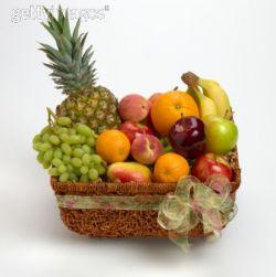Здоровье: что подарить на Новый год?