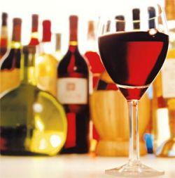 Правительство РФ предлагает продавать алкоголь только в спецмагазинах
