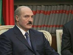 Александра Лукашенко наградят орденом Освободителя Венесуэлы