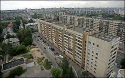 """Для нацпроекта \""""Доступное жилье\"""" выбраны 39 пилотных проектов в 11 регионах РФ"""