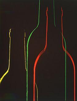 В Нью-Йорке пройдет первый аукцион крепких напитков со времен сухого закона