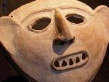 В Испании нашли похищенные сокровища Перу