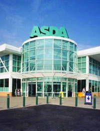 Крупные британские супермаркеты оштрафованы за завышение цен