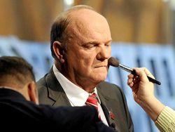 Новость на Newsland: Думские партии требуют новых привилегий