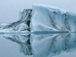 Новость на Newsland: Ученые: ледниковый период должен начаться в 2040 году