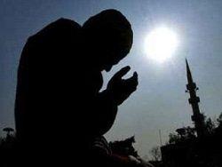 Новость на Newsland: В Петербурге построят самую высокую мечеть в России