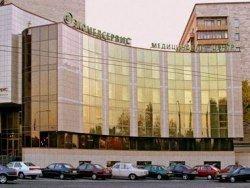 В Белоруссии начались задержания по