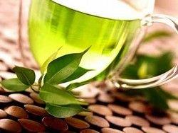 Новость на Newsland: Зеленый чай снижает функциональную инвалидность