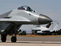 Новость на Newsland: Сербия очень скоро получит МиГ-29 и Ми-17