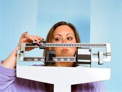 Новость на Newsland: Что мешает похудеть? 12 причин ожирения и лишнего веса