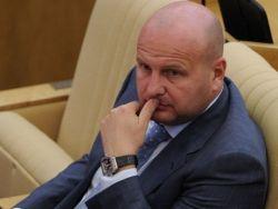 Новость на Newsland: К 20 мая во всех регионах России появятся оргкомитеты ОНФ