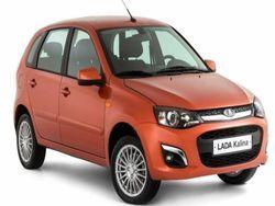 Новость на Newsland: Начало продаж Lada Kalina 2 намечено на июнь 2013 года