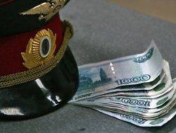 Новость на Newsland: Арестован глава ГИБДД по Иркутской области Сергей Панченко