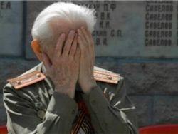 Новость на Newsland: Российское телевидение 9 Мая 2013 года опозорило Россию