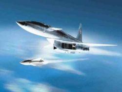 Новость на Newsland: В РФ разрабатывается программа по гиперзвуковому оружию