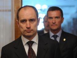 Новость на Newsland: Вопрос об увольнении главы Оборонсервиса рассмотрят в среду