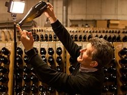 Новость на Newsland: Франция вводит налог на вино