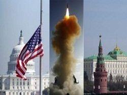 Новость на Newsland: В России будут созданы новые противоракетные системы