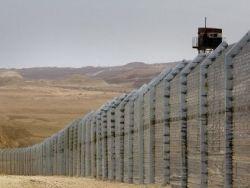 Граница Израиля с Сирией: чего ждать?