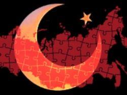 Новость на Newsland: Бомба под единство России заложена в самом ее центре