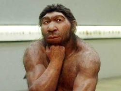 Новость на Newsland: Надо питаться так, как это делали люди 10 тысяч лет назад