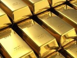 Новость на Newsland: Обвал цен на золото не был манипуляцией