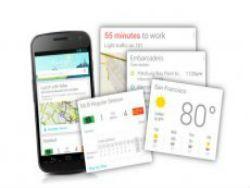 Новость на Newsland: Google теперь управляется голосом