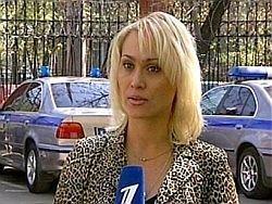 Новость на Newsland: Глава пресс-службы СУ МВД увольняется