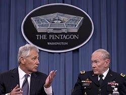 Новость на Newsland: США критикует поставку противокорабельных ракет Россией