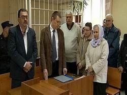 Суд признал виновной врача за выписку обезболивающего