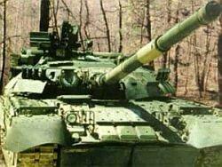 Новость на Newsland: На учениях в Амурской области взорвались два танка