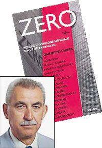 Иран «вбомбят» в каменный век, утверждает в сенсационной книге депутат Европарламента Джульетто Кьеза