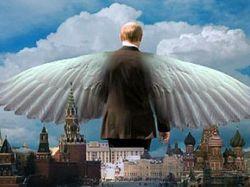 "Глава латвийского телевидения Янис Холштейн уволился из-за \""Системы Путина\"""