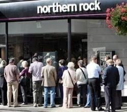 40% британцев готовы эмигрировать из-за долгов по ипотеке