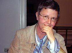 Немецкий политик Катина Шуберт пожаловалась в полицию на Wikipedia